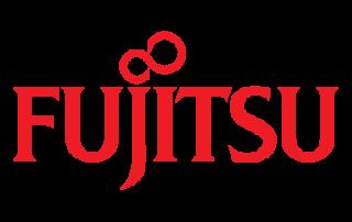 Fujitsu Certified